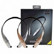 Wireless-Bluetooth-Headphone-HBS-900-CSR-4-0-Tone-HBS-900.jpg