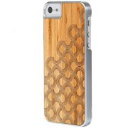 X-doria_Engage_Bamboo_cover_case_for_iPhone_5S,_curvessilver3.jpg