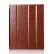 Xundd-Leather-case-for-iPad-Air-brown.jpg