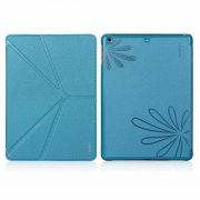 Xundd-V-Flower-leather-case-for-iPad-Air-blue.jpg