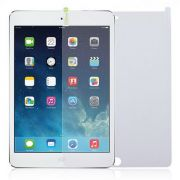 Zaschitnaya-plenka-Momax-Anti-Glare-for-iPad-Ai-Air-2.jpg