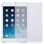 Zaschitnaya-plenka-Momax-Crystal-Clear-for-iPad-Air-Air-2.jpg