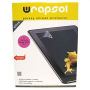Zaschitnaya-plenka-Wrapsol-Xtreme-for-iPad-2-3-4.jpg