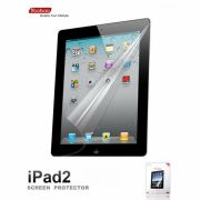 Zaschitnaya-plenka-Yoobao-screen-protector-iPad-2-3-41.jpg