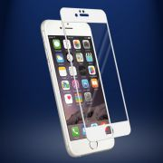 Zaschitnoe-steklo-Remax-Gener-3D-Full-edge-iPhone-7-White.jpg