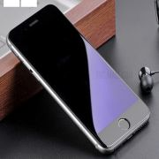 Zaschitnoe-steklo-Remax-Gener-3D-Full-edge-iPhone-7-black.jpg