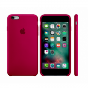 apple-silicone-case-6-plus-rose-red.png
