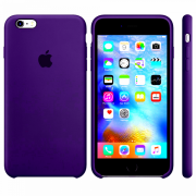 apple-silicone-case-6-plus-ultra-violet.png