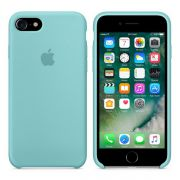 apple-silicone-case-for-iphone-7-sea-blue.jpg
