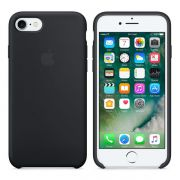 apple-silicone-case-iphone-7-black.jpg