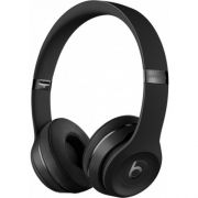 beats-Solo-3_Wireless-Black.jpg