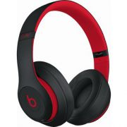 beats-studio3-wireless-blr.jpg