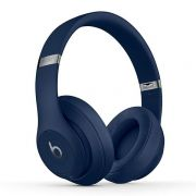 beats-studio3-wireless-blue.jpg