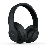 beats-studio3-wireless-matte-blac.jpg