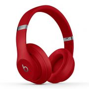 beats-studio3-wireless-red-1.jpg