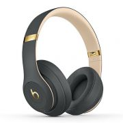beats-studio3-wireless-shadow-gray.jpg