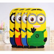case-Minion-iPhone-5s.jpg