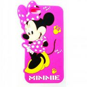 case-Minnie-Oh-my-iPhone-5-5s.jpg