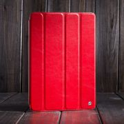 hoco-crystal-protective-case-for-ipad-air-2-red2.jpg