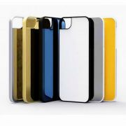 iCover_Mirror_cover_case_for_iPhone_5S6.jpg