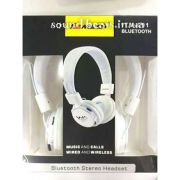 naushniki-headphones-tm-001-micro-sd-fm-bluetoot.jpg