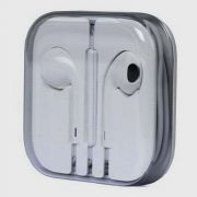 new-apple-earpods1.jpg