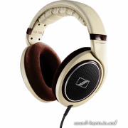 square_louped_hd_598_01_sq_sennheiser.png