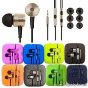 xiaomi_metal-headphone-earphone.jpg
