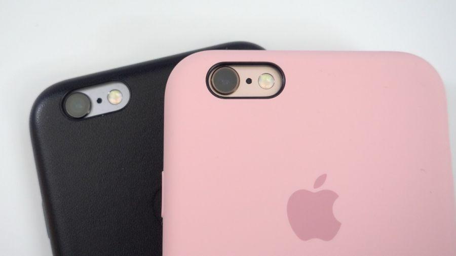 Картинки по запросу Оригинальный силиконовый чехол для iPhone 6/6s Зеленый
