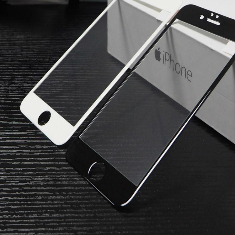Защитное стекло Samsung SM-G570F/DS Galaxy J5 Prime Zibelino 0.33mm 2.5D ZTG-SAM-J5-PRM